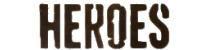 Heroes Farm