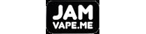 JamVapeMe