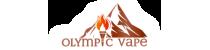 Olympic Vape