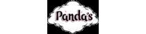 Pandas ICE
