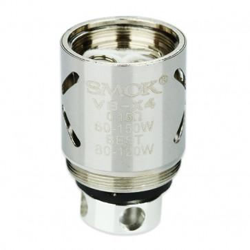 SMOK TFV8 V8-X4 Quadruple Core