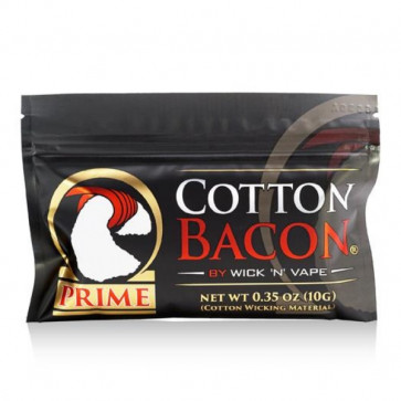Хлопок Cotton Bacon Prime