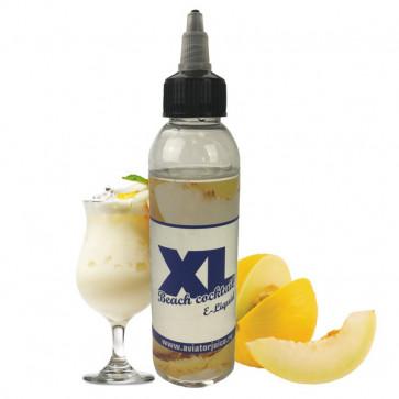 Aviator XL Beach Cocktail