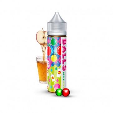 Balls Apple Juice 57 мл