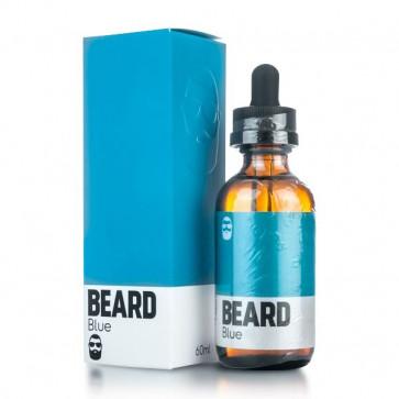 Beard Blue 60 мл