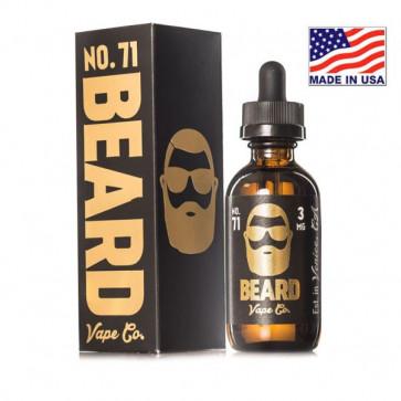 Beard №71 30 мл