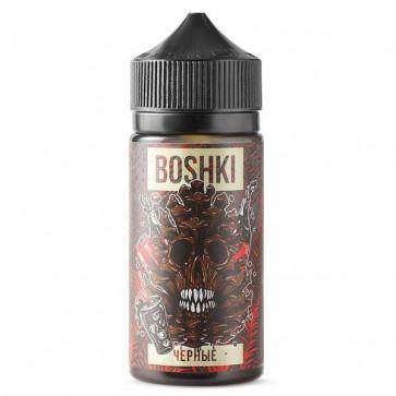 Boshki Черные