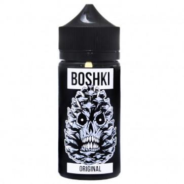 Boshki Original
