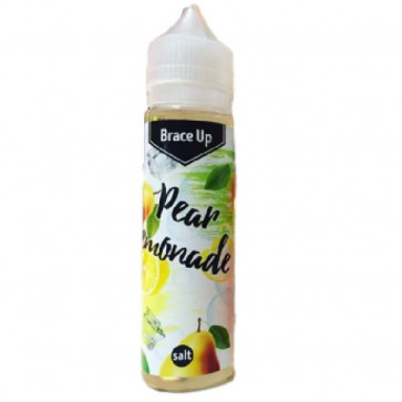 AVALON Brace Up Pear Lemonade