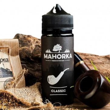 Mahorka Classic