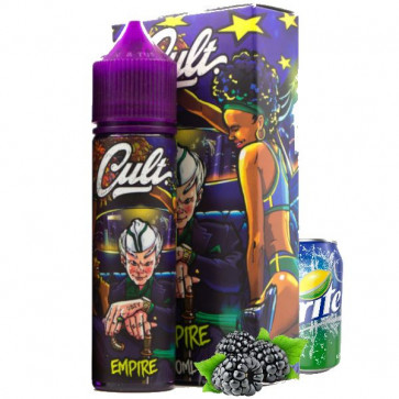 Cult Empire