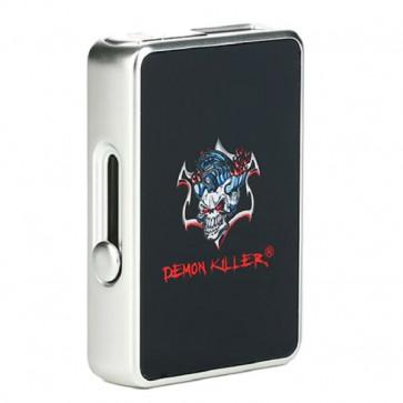 Demon Killer JBOX