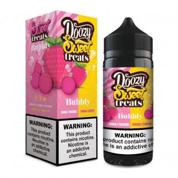 Doozy Sweet Treats - Bubbly