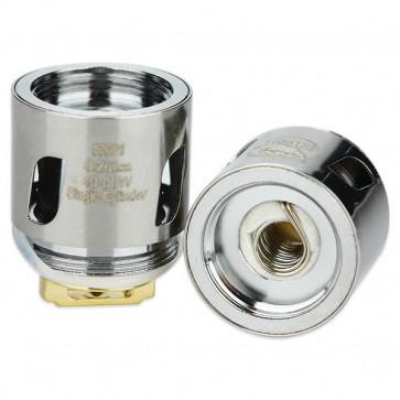Eleaf HW1 Single-Cylinder Head