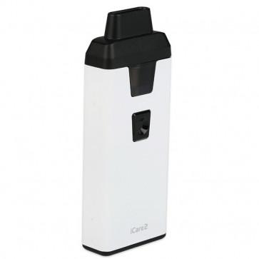 Eleaf iCare 2 Starter Kit