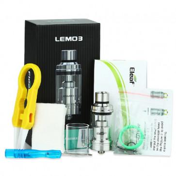 Eleaf Lemo 3