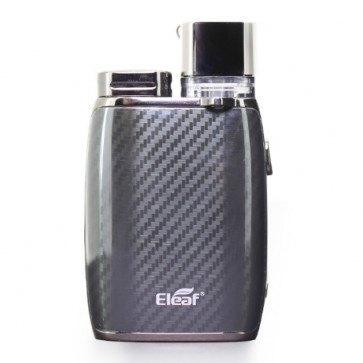 Eleaf Pico Compaq Pod Mod Kit