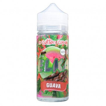 ELKA Guava by Cotton Candy
