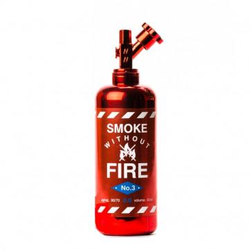 Fire №3