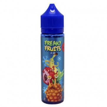 Freaky Fruits Тропический микс