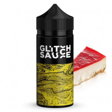 Glitch Sauce EZ Cheezy