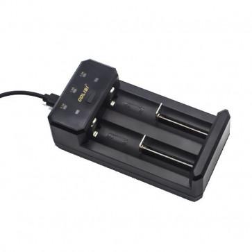 Golisi L2 2A Smart USB Charger