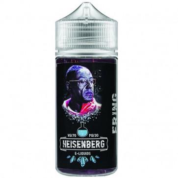 Heisenberg Fring