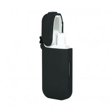 Vapesoon силиконовый чехол для IQOS