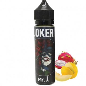 Joker Mr. J
