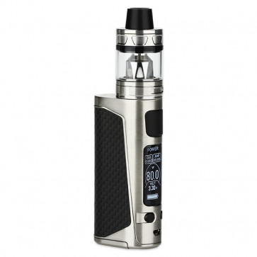 Joyetech eVic Primo Mini with ProCore Aries Kit