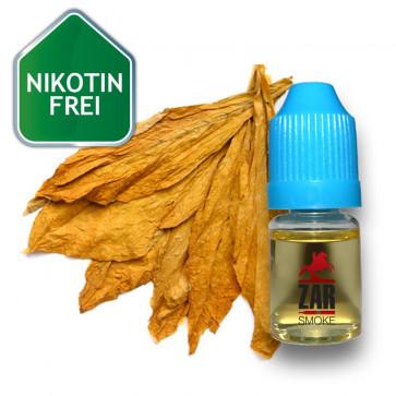 Жидкость для электронных сигарет - Классический Табак ZARsmoke