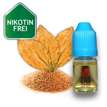 Жидкость для электронных сигарет - Сладкий Табак ZARsmoke