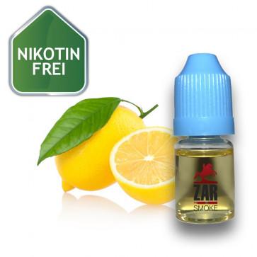 Е-Жидкость Лимон ZARsmoke