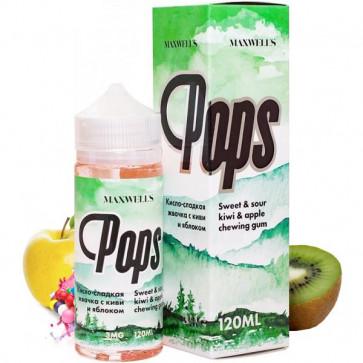 Maxwells POPS