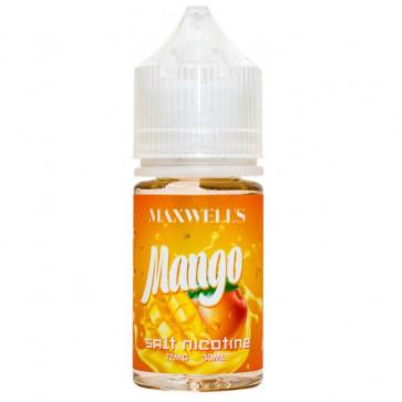 Maxwells SALT Mango