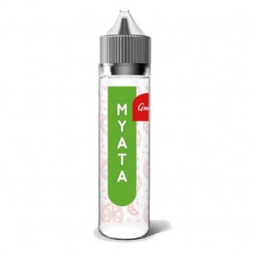Myata Grapefruit