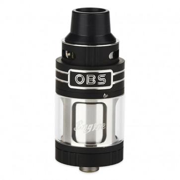 OBS Engine Mini RTA