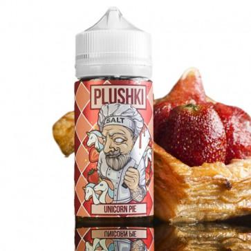 Plushki Salt Unicorn Pie
