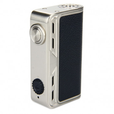 Smoant Charon Adjustable