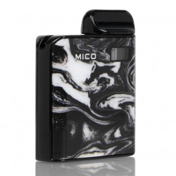 SMOK Mico Resin AIO Pod Kit
