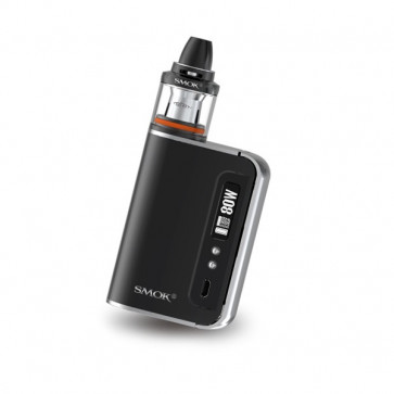 SMOK OSUB 80W TC Plus