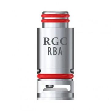 SMOK RPM 80 RGC RBA