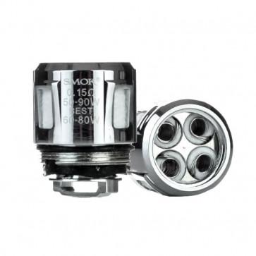 SMOK V8 Baby-T12