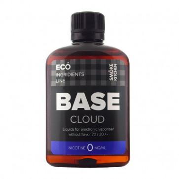 Smoke Kitchen BASE Cloud 70/30
