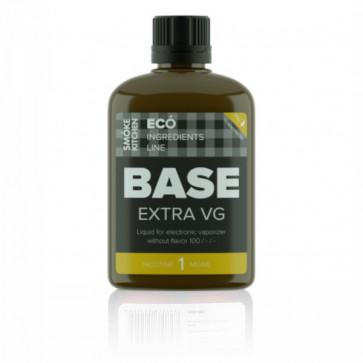 Smoke Kitchen BASE Extra VG