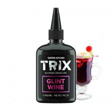 Smoke Kitchen TRIX Glint Wine