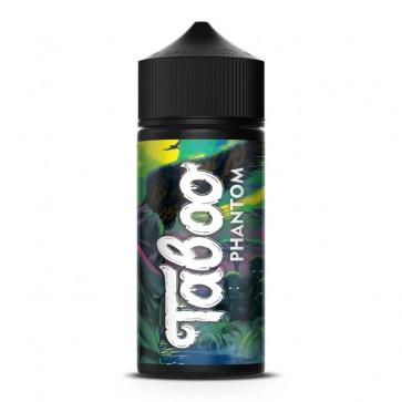 Taboo Phantom