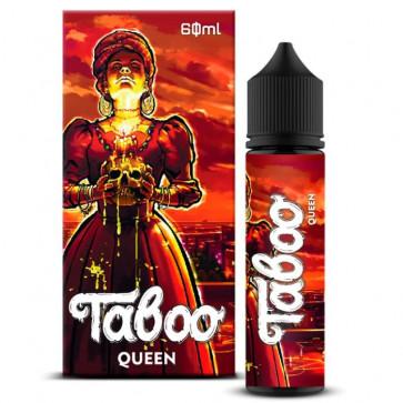 Taboo Queen