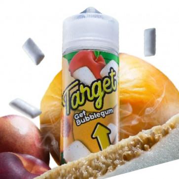 TARGET Get Bubblegum