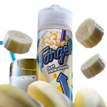 TARGET Get Milkshake